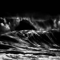 ocean 33 by Hengki24