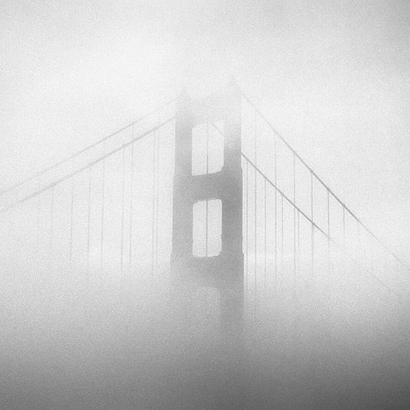 mist 10