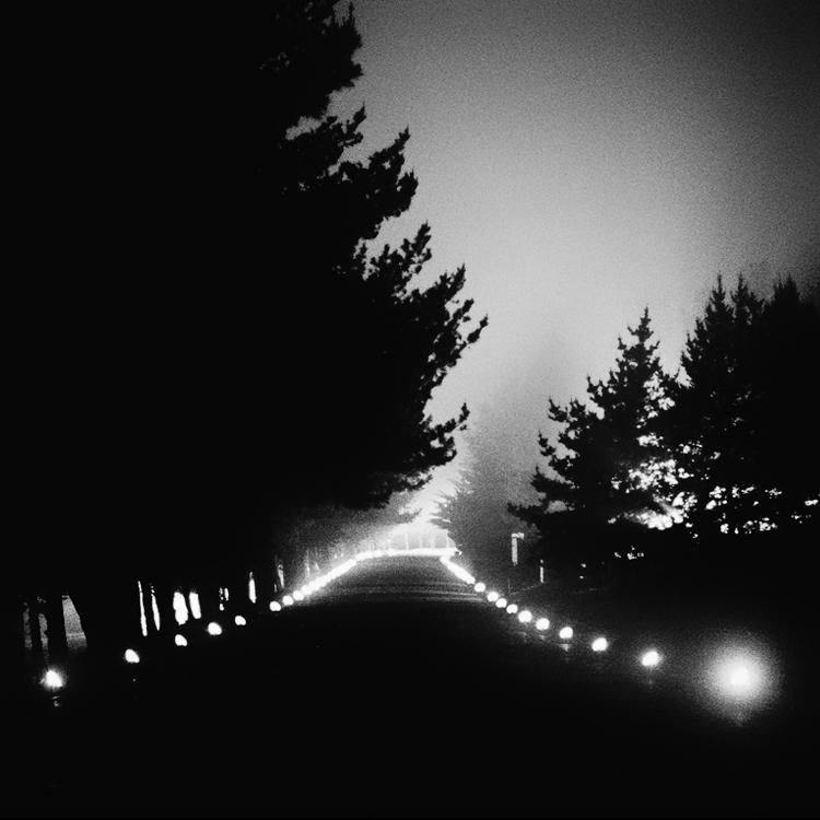 night 07 by Hengki24
