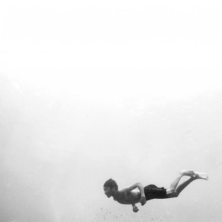 ocean 46 by Hengki24