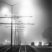 mist 40 by Hengki24