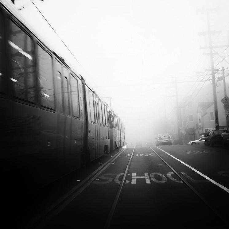 mist 41 by Hengki24