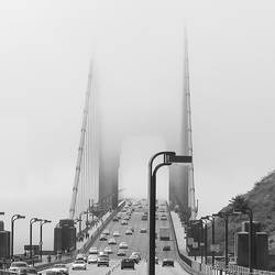 mist 44
