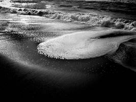 wave 07 by Hengki24