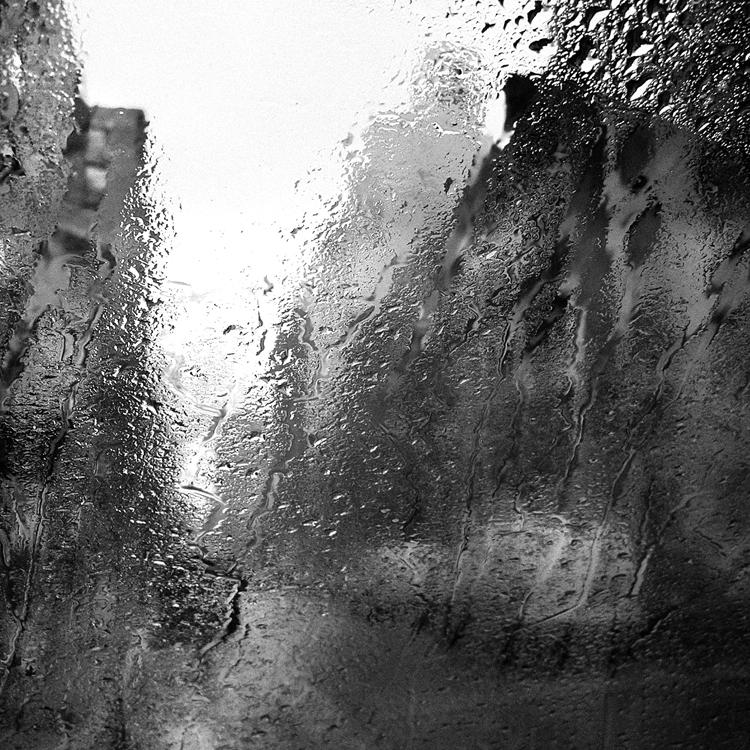 rain 13 by Hengki24