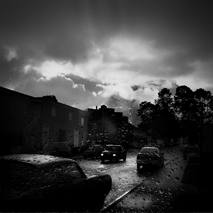 rain 15 by Hengki24