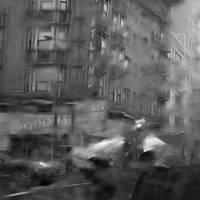 rain 16 by Hengki24