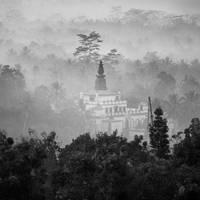 mist 60