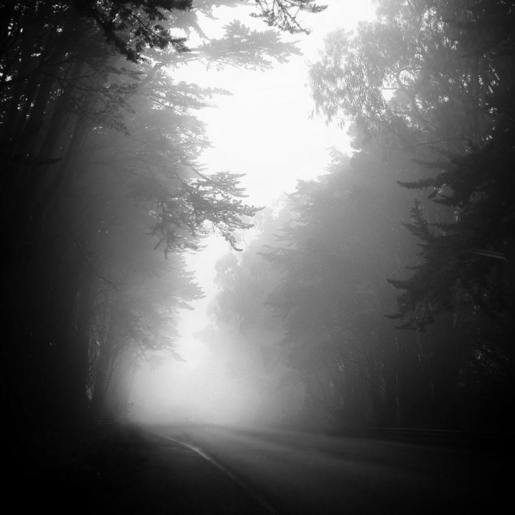 mist 73 by Hengki24