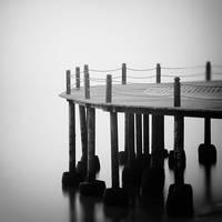 pier misool by Hengki24
