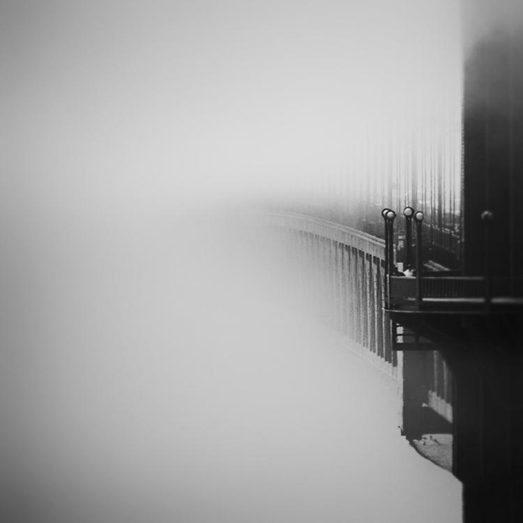 mist 88 by Hengki24