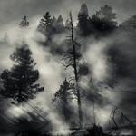 mist 96 by Hengki24