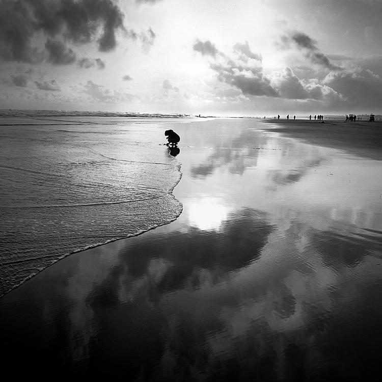 reflect by Hengki24