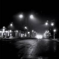 night 32 by Hengki24