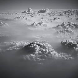 obscure by Hengki24