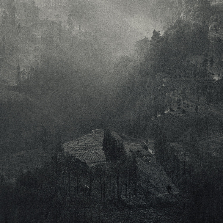 mist 99 by Hengki24