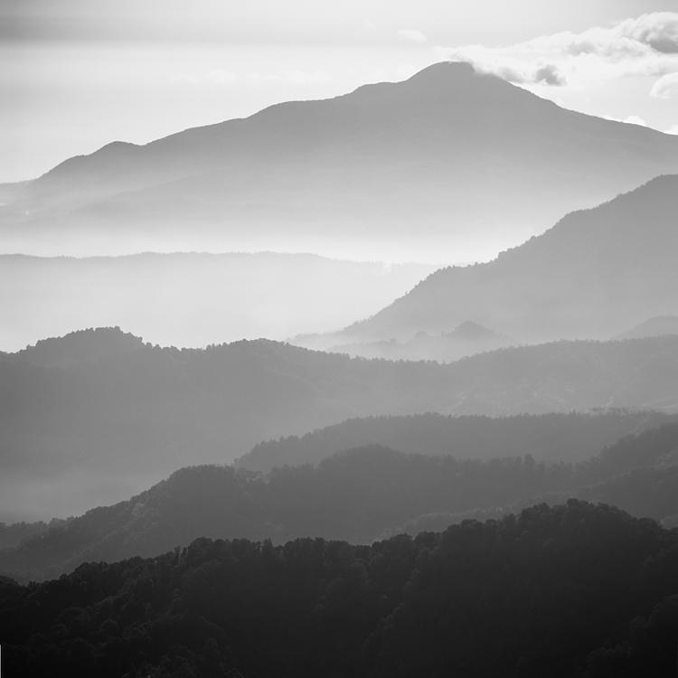 layer by Hengki24
