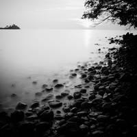 ocean 103 by Hengki24