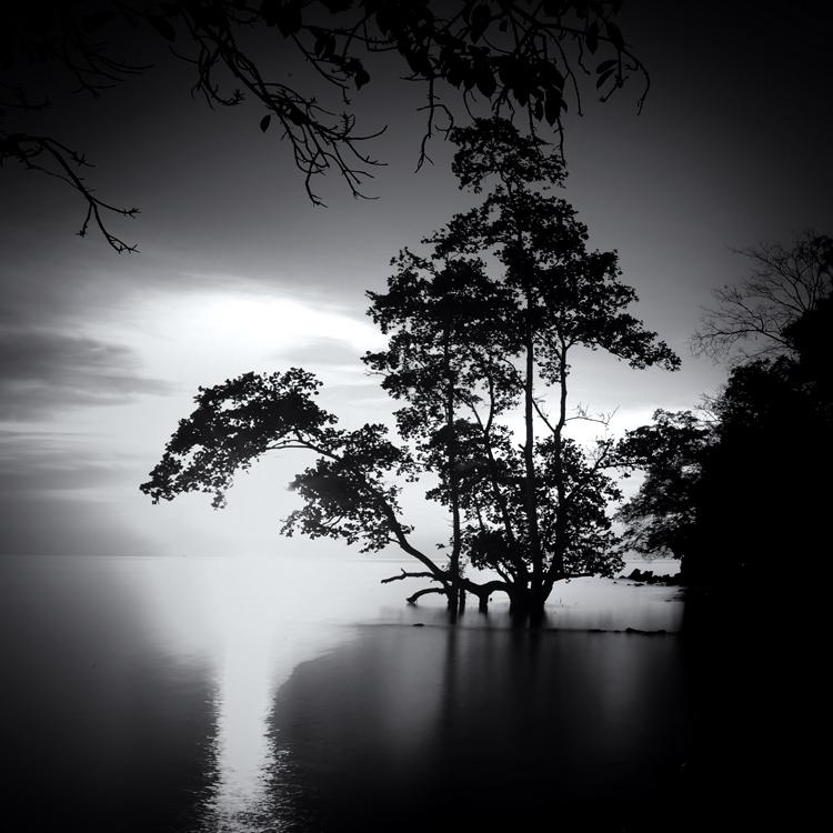 ocean 104 by Hengki24