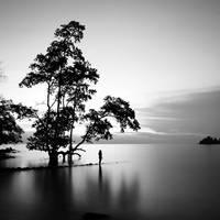 ocean 106 by Hengki24