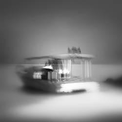 ocean107 by Hengki24