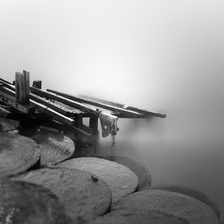 ocean 145 by Hengki24