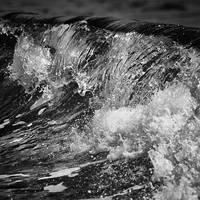 ocean 154 by Hengki24
