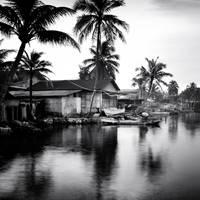 ocean 155 by Hengki24