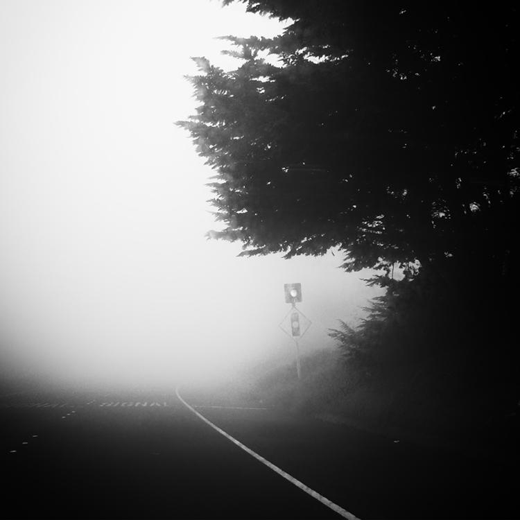 mist 114 by Hengki24