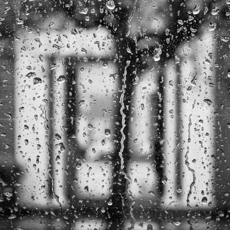 rain 23 by Hengki24