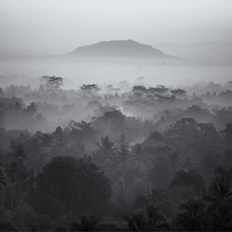 mist 63 by Hengki24