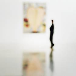 museum 15 by Hengki24