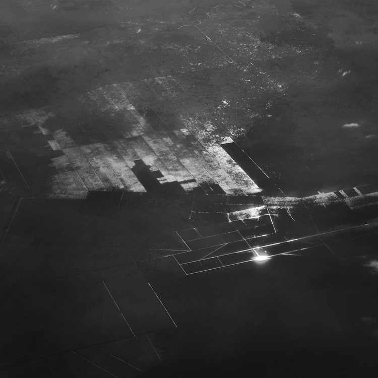 marshland by Hengki24