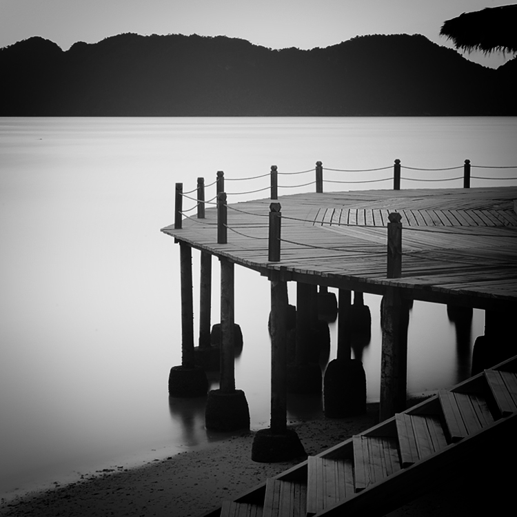 ocean 164 by Hengki24