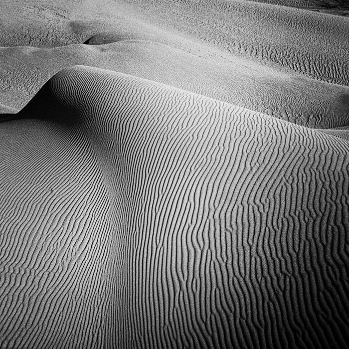 dune II by Hengki24