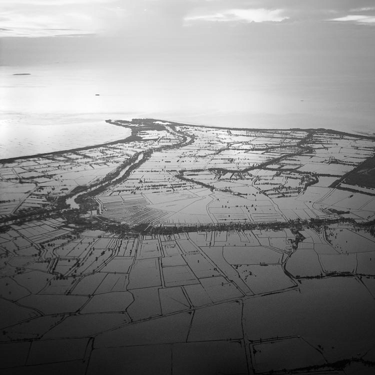 delta by Hengki24
