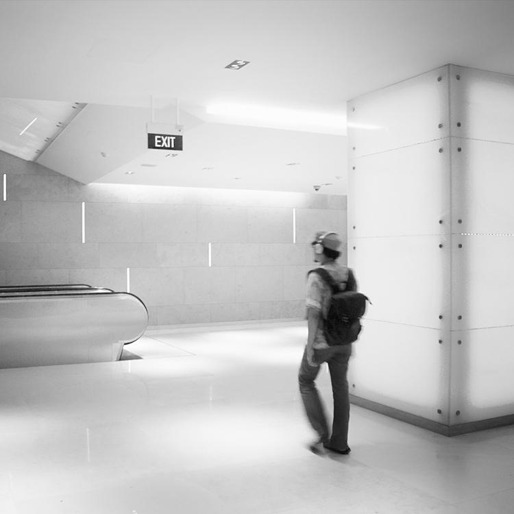 metro 42 by Hengki24