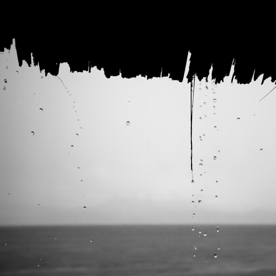 RainDance by Hengki24