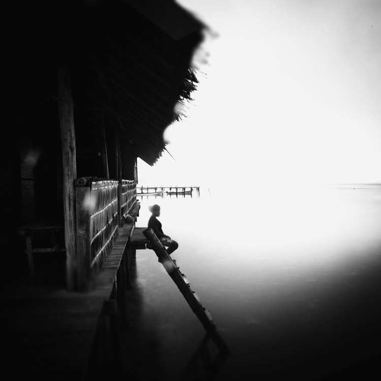 twilight by Hengki24