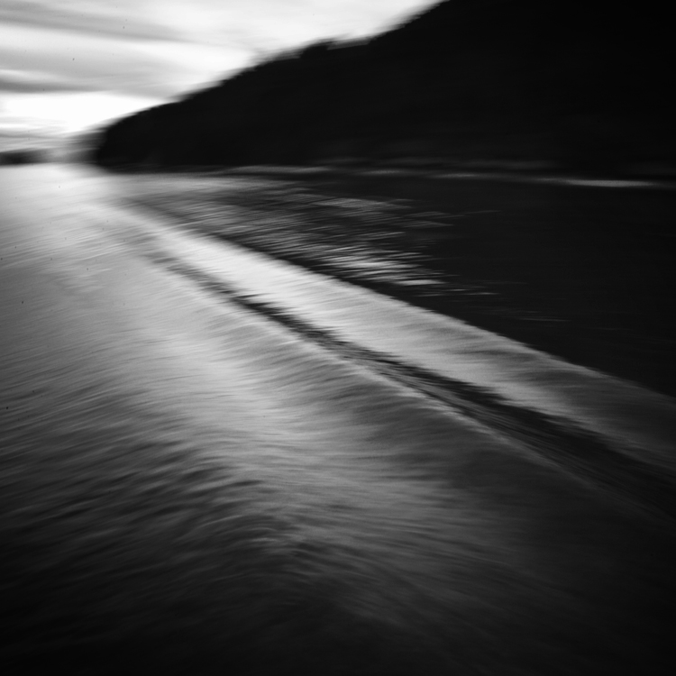 amplitude by Hengki24