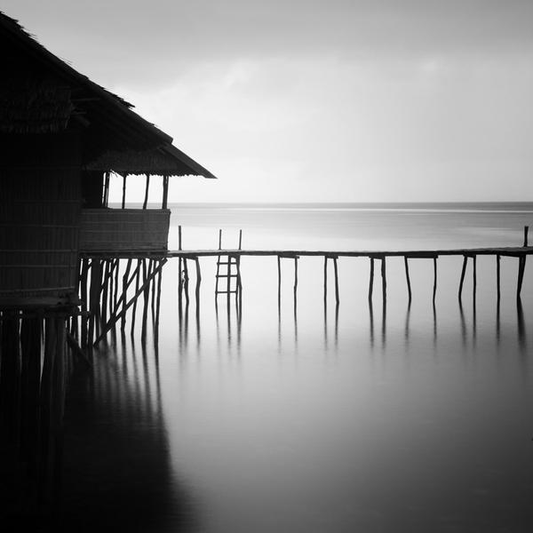ocean 170 by Hengki24