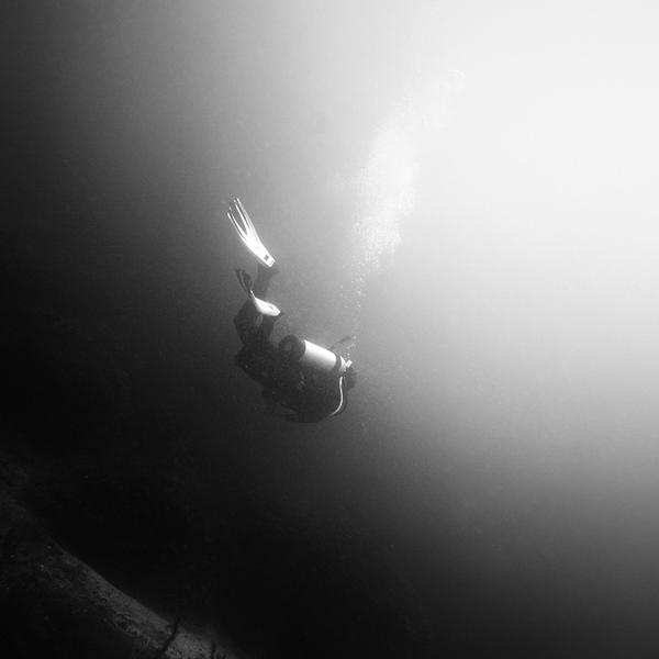 ocean 173 by Hengki24