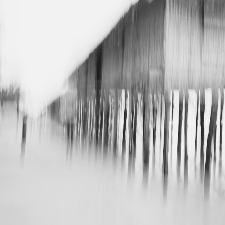 ocean 182 by Hengki24