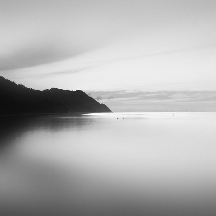 ocean 184 by Hengki24