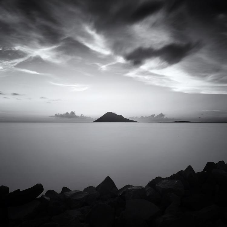 ocean 196 by Hengki24