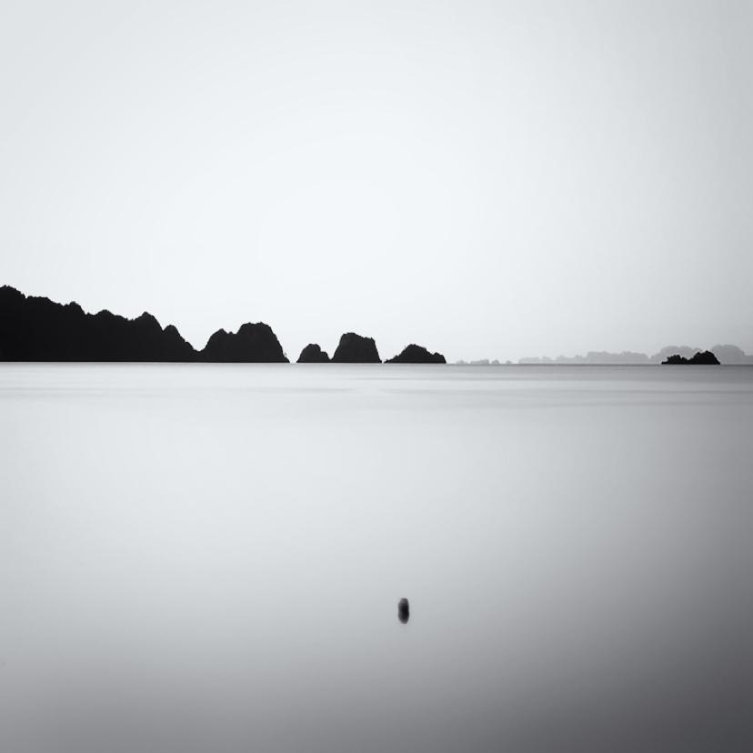 ocean 197 by Hengki24