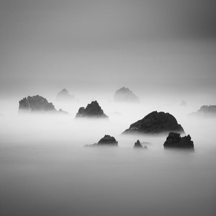 ocean 198 by Hengki24