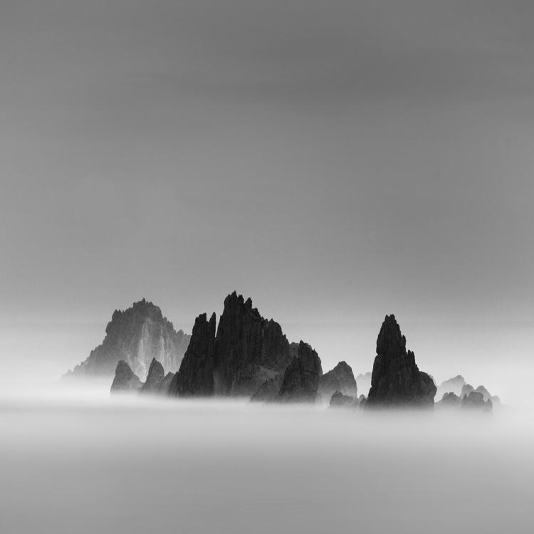 ocean 199 by Hengki24