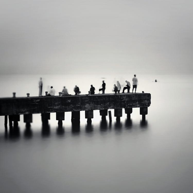 ocean 200 by Hengki24