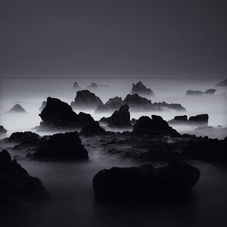 ocean 205 by Hengki24